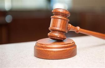 """اليوم.. الحكم على المتهمين في قضية """"لجنة المقاومة الشعبية بكرداسة"""""""