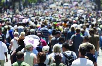 """""""القومي للسكان"""": سنصل لـ155 مليون فرد بحلول عام 2050"""