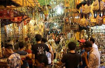 الحكومة توضح حقيقة بيع منطقة الحسين الأثرية لمستثمرين أجانب