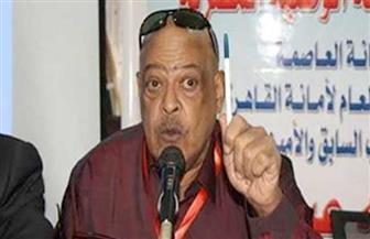 """أمين تنظيم """"الحركة الوطنية"""" في الذكرى الـ50 لرحيل عبد الناصر: قائد تاريخي فريد من نوعه"""