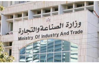 زيادة الصادرات المصرية لبيلاروسيا بنسبة 17.5% خلال 2018