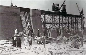 احتفالية كبرى منتصف سبتمبر لتسليم التعويضات لأهالي النوبة المتضررين من بناء السد العالي وخزان أسوان