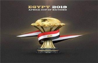 تخصيص أماكن لنقل مباريات الأمم الإفريقية برأس غارب مجانا