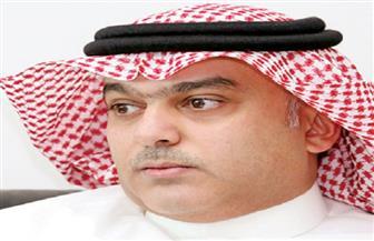 سلمان المالك يكشف حقيقة ترشحه لرئاسة النصر السعودي