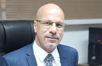 """مناقشة """"أزمة النقد وانفتاح النص"""" للدكتور محمود الضبع.. غدا"""