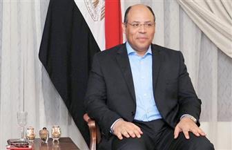 السفير المصرى فى تنزانيا: 75% زيادة فى الصادرات المصرية لتنزانيا خلال 2018