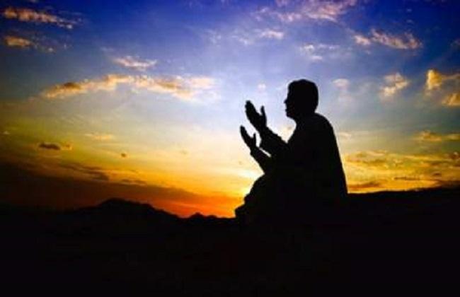 اسم الله الأعظم الذي إذا دعي به أجاب وإذا سئل به أعطى بوابة الأهرام