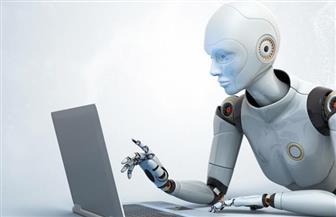 هل كانت مصر في حاجة الآن لمجلس وطني للذكاء الاصطناعي؟