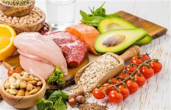 دراسة أمريكية تربط بين حمية البحر المتوسط وتحسن ذاكرة مريض السكري