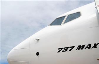 رئيس هيئة الطيران الاتحادية الأمريكية يقود رحلة تجريبية ناجحة لطائرة بوينج 737 ماكس