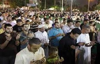دعاء القنوت في آخر ليالي رمضان | فيديو
