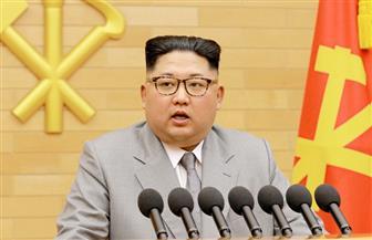 """كوريا الشمالية تتحدى العالم بـ""""الخوخ"""""""