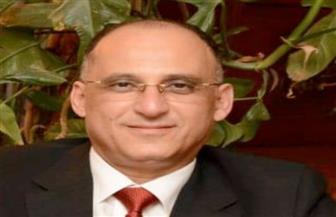 """خبير قانوني: """"محمد صلاح"""" فتح أبواب الاستثمار الرياضي في مصر"""