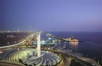 موسم ترفيهي استثنائي في مدينة جدة السعودية هذا الصيف