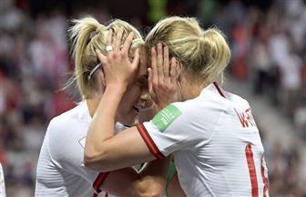 البرازيل تنسحب من المنافسة على حق استضافة مونديال السيدات 2023