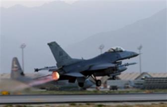 """الجيش الأمريكي يرد على إعلان الحرس الثوري الإيراني إسقاط """"طائرة مسيرة"""""""