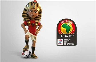 موعد مباريات اليوم الأحد بنصف نهائي كأس الأمم الإفريقية والقنوات الناقلة