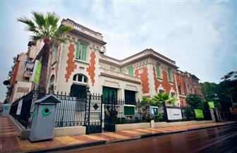 معهد جوته بالإسكندرية يحتفل بالذكرى الـ 60 لتأسيسه.. 27 يونيو