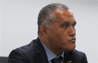 التونسي منذر شواشي: مصر الأجدر بتنظيم كأس الأمم الإفريقية