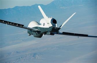 إيران تنوي إحالة مسألة الطائرة الأمريكية المسيرة إلى الأمم المتحدة