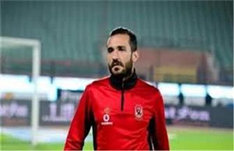 معلول يتحدث عن حسم الدوري ودعم الجماهير ومنتخب تونس