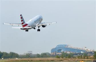 حظر كل الرحلات الأمريكية في المجال الجوي الذي تسيطر عليه إيران