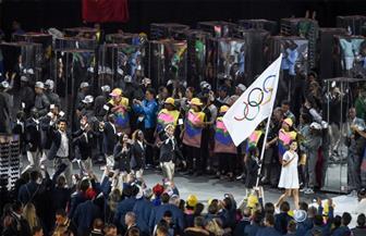 زيادة أعضاء فريق اللاجئين قبل أولمبياد طوكيو
