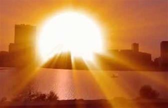 """عصام جودة: نصف الكرة الشمالي على موعد مع """"الانقلاب الصيفي"""" بأطول نهار وأقصر ليل"""