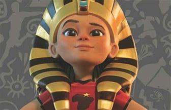 مندوب مصر بالاتحاد الإفريقي: الملك توت الصغير يفتح ذراعيه للترحيب بـ24 منتخبا إفريقيا