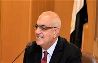 رئيس جامعة المنصورة: نحتاج إلى 400 مليون جنيه لتدشين مركز متخصص في زراعة الكبد