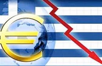 معدل الفقر باليونان اقترب من 32% في 2017