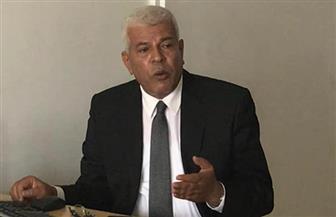 """مدير """"أكساد"""": البحث العلمي في الوطن العربي """"لايزال ضعيفا"""".. والأولوية لـ""""الأمن الغذائي"""""""