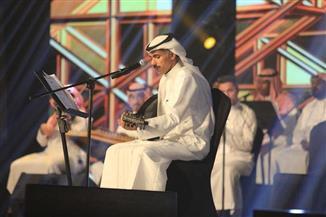 استكمالا لحفلات الصيف الناجحة.. نجوم الغناء العربي يتألقون في حفلات القطيف والخرج بالسعودية | صور