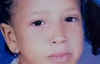 """العثور على جثة الطفلة """"رقية"""" بنيل الأقصر بعد 50 يوما من البحث عنها"""