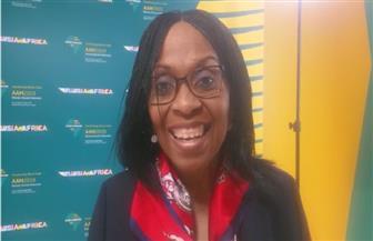 كانايو: مبادرة التجارة الإفريقية تقلل الاستيراد من الدول خارج القارة