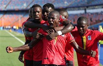 أمم إفريقيا.. أوغندا تحرز الهدف الثاني في شباك الكونغو