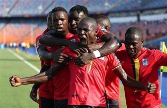 أمم إفريقيا.. إيمانويل أوكوي: المنتخب الأوغندي سيقدم أفضل ما لديه خلال المباراتين المقبلتين