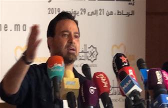 عاصي الحلاني: مصر شرفت العرب أمام العالم بالافتتاح المبهر لبطولة كأس الأمم الإفريقية