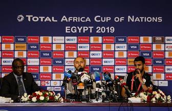 مباريات ببطولة أمم إفريقيا والقنوات الناقلة اليوم الأحد