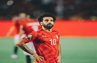 محمد صلاح يؤكد ضرورة احترام النساء.. ويدعو لمنح المخطئين فرصة ثانية