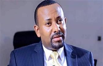 باحثة في الشأن الإفريقي: إقليم تيجراي يعاني عدة نزاعات وآبي أحمد ولايته منتهية