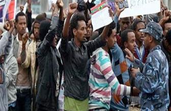 التليفزيون الرسمي: جنرال بالجيش الإثيوبي يقف وراء محاولة الانقلاب في أمهرة