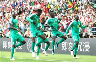 تنزانيا تتطلع لتحقيق تاريخ أمام السنغال الليلة