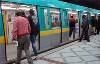 مجند يعيد حقيبة بداخلها 93 ألف جنيه لمواطن فقدها فى محطة مترو العتبة