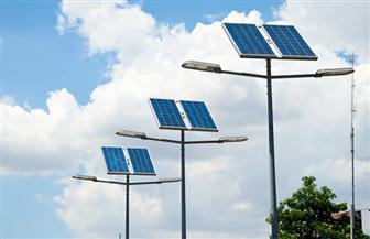 شركة مجرية تعتزم إقامة مشروع لإنتاج نظم الإضاءة الذكية الموفرة للطاقة لتلبية احتياجات السوق المحلية