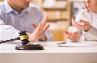 تعرف على تفاصيل تغليظ عقوبة الممتنع عن دفع النفقة