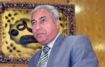 محافظة أسوان تعلن الطوارئ في الإدارات لاستقبال العيد