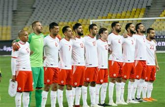 أمم إفريقيا.. منتخب تونس يبدأ الاستعداد لمواجهة مدغشقر
