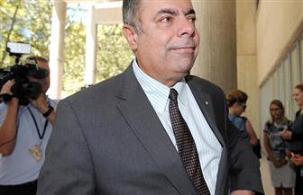 وزارة الهجرة تعرب عن فخرها بمصري أسترالي تقلد أرفع المناصب في أستراليا