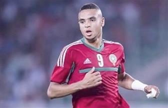 """""""النصيري"""" يقود تشكيل المغرب أمام ناميبيا"""